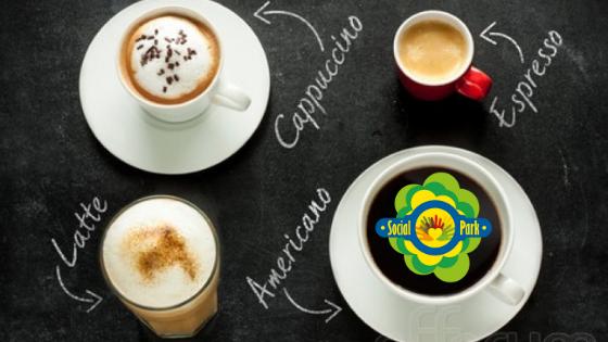 Corso di caffetteria per i nostri ragazzi
