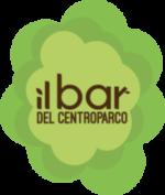 il_bar_del_centroparco